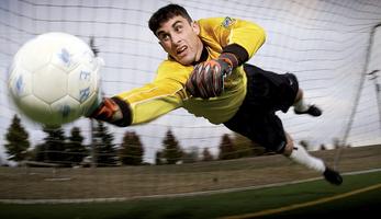 10 Ongelooflijke eigen goals van keepers