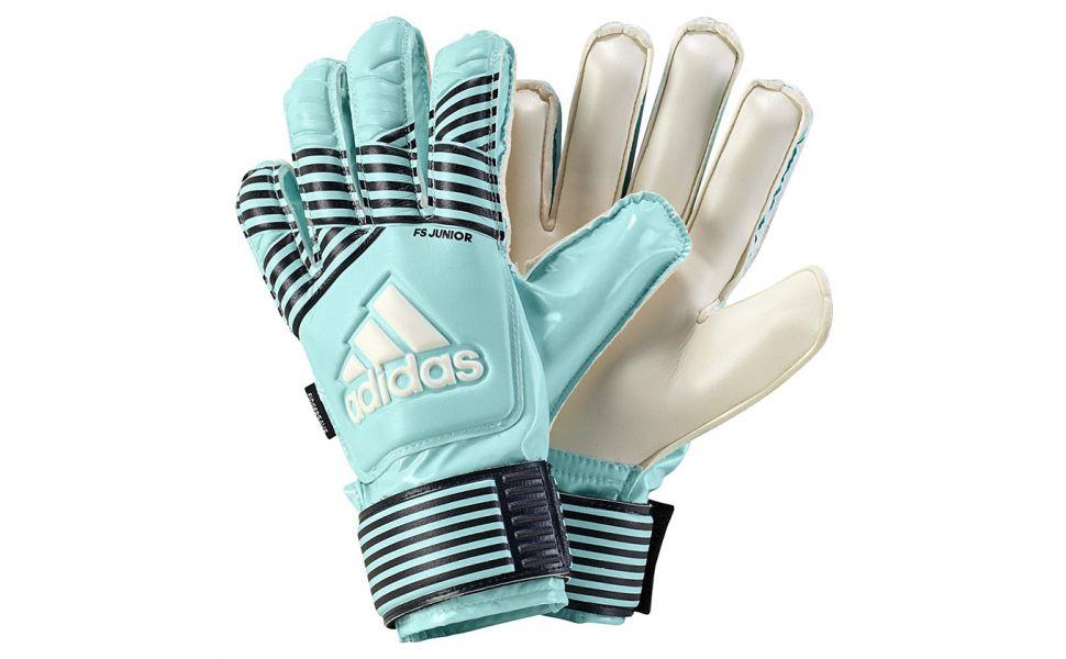 goede textuur schoenen voor goedkoop groothandel verkoop Adidas keepershandschoenen kopen? Vergelijk ze bij GKS ...